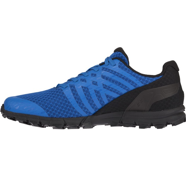Inov8 Trailtalon 235 Azul